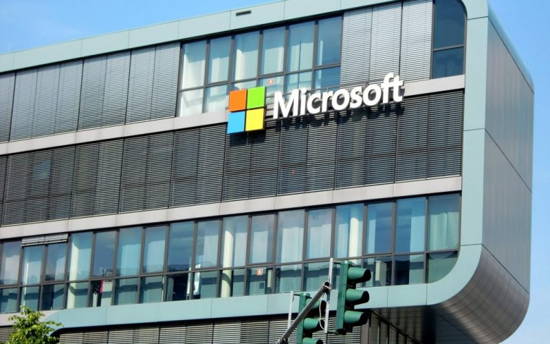 Why You Need Office 365 to Be A Success