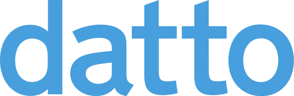 Datto, Inc. is an American cybersecurity and data backup company. Founded in 2007 in Norwalk, Connecticut, in 2017 it became a subsidiary of the Vista Equity Partners and merged with Autotask Corporation