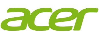 Acer Inc. is a Taiwanese multinational hardware and electronics corporation, specializing in advanced electronics technology, headquartered in Xizhi, New Taipei City, Taiwan.