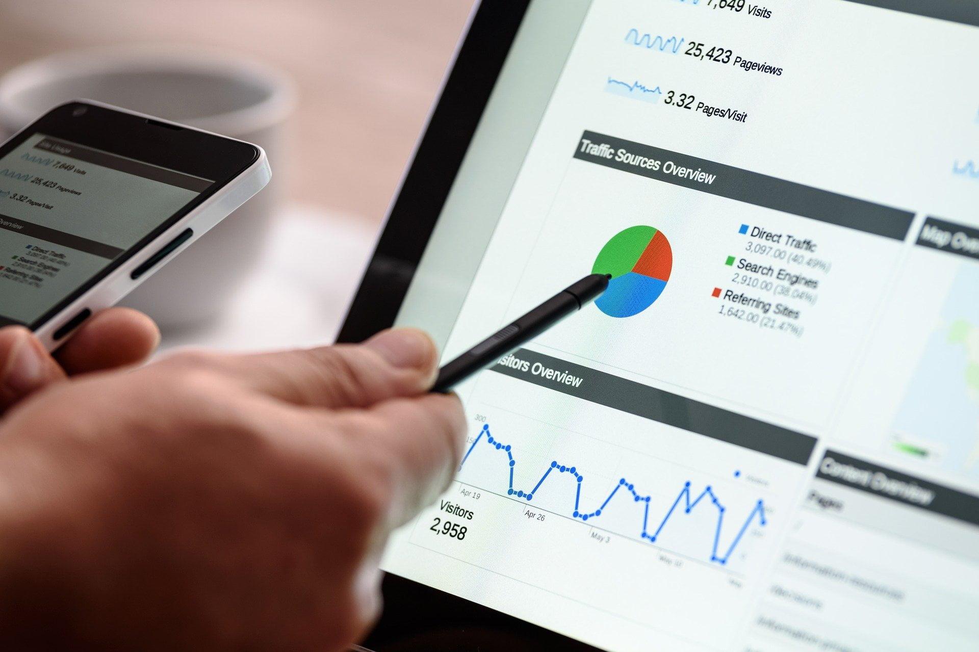 Search Engine Optimization Canada