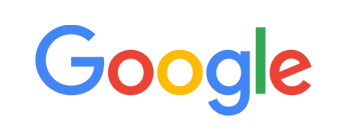 Google LLC is an American multinational technology company that specializes in Internet-related services and products, which include online advertising technologies, a search engine, cloud computing, software, and hardware