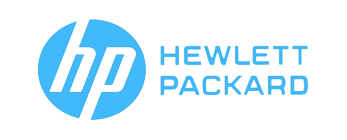 The Hewlett-Packard Company, commonly shortened to Hewlett–Packard or HP, is an American multinational information technology company headquartered in Palo Alto, California.