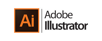 Adobe Illustrator is a vector graphics editor developed and marketed by Adobe Inc. Originally designed for the Apple Macintosh, development of Adobe Illustrator began in 1985. Along with Creative Cloud, Illustrator CC was released