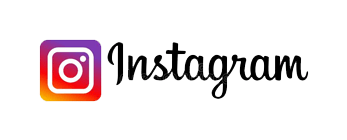 Instagram is an American photo and video-sharing social networking service owned by Facebook, Inc. It was created by Kevin Systrom and Mike Krieger and launched in October 2010 on iOS