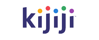 Kijiji is an online classified advertising service that operates as a centralized network of online communities, organized by city and urban region, for posting local advertisements. It is a fully owned subsidiary of eBay launched in February 2005