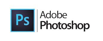 Adobe Photoshop is a raster graphics editor developed and published by Adobe Inc. for Windows and macOS. It was originally created in 1988 by Thomas and John Knoll. Since then, the software has become the industry standard not only in raster graphics editing, but in digital art as a whole