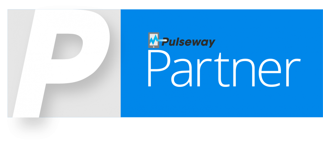 pulswaypartner