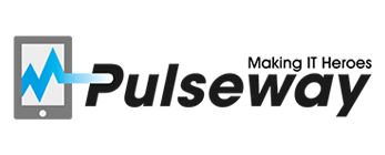 Pulseway, originally Mobile PC Monitor, is a mobile-first IT management software designed and developed by MMSOFT Design Limited