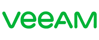Veeam Software is a privately held information technology company that develops backup, disaster recovery and intelligent data management software for virtual, physical and multi-cloud infrastructures. The company's headquarters are in Baar, Switzerland
