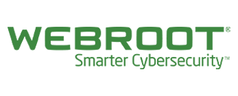 Webroot Inc. is a private American company that provides Internet security for consumers and businesses