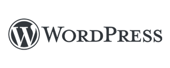 WordPress is a free and open-source content management system written in PHP and paired with a MySQL or MariaDB database. Features include a plugin architecture and a template system, referred to within WordPress as Themes