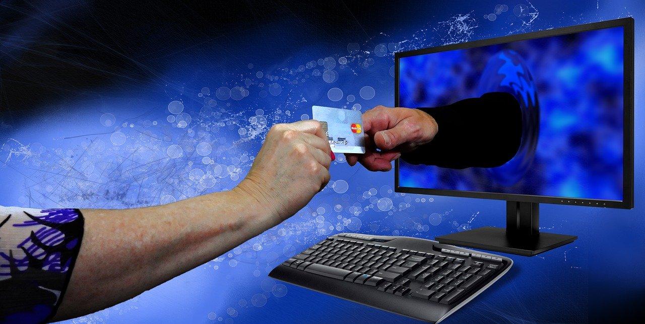Understanding How Anti-Virus Software Works